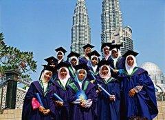 浅谈马来西亚留学优势及怎么样选择学校