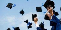 【马来西亚留学必看】马来西亚私立重点大学推荐