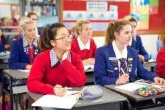 新西兰留学学校被注销 40多名中国留学生新西兰陷困境