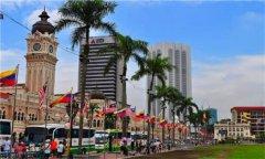马来西亚精英大学,马来西亚精英大学排名,马来西亚留学