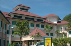 马来西亚沙巴大学怎么样?有些课程呢?