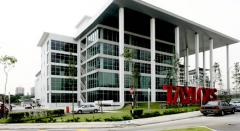 2018马来西亚泰莱大学申请条件