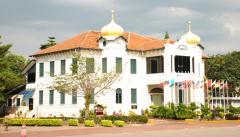 2018马来西亚的哪个高中好?马来西亚高中排名