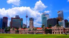 中学生去马来西亚留学方案如何规划呢?