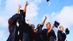 马来西亚大学有哪些就业前景良好学校呢?