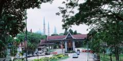 马来西亚理工大学(UTM)怎么样?排名多少?