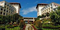 马来西亚国立大学怎么样?马来西亚国立大学专业