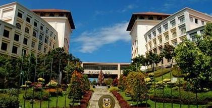 马来西亚国立大学,马来西亚留学,马来西亚热门专业