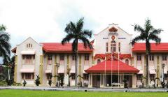 马来西亚upsi学校怎么样?马来西亚upsi一年学费多少