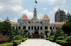 马来西亚有什么好大学?马来西亚大学排名