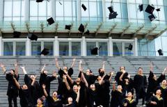 马来西亚留学流程,马来西亚留学,马来西亚亚太科技大学