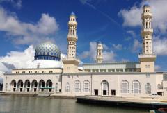 2018年马来西亚大学学费  马来西亚大学申请条件
