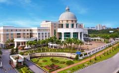 马来西亚哪些大学是已经获得中国学信网认可?