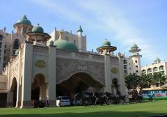 2018马来西亚留学行李清单的介绍  马来西亚留学行李如何准备?