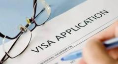 2018年澳洲留学签证流程办理攻略