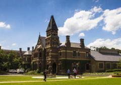2018澳洲留学费用大清点   澳洲留学费用明细