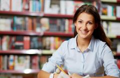 澳大利亚研究生留学的优势有哪些?