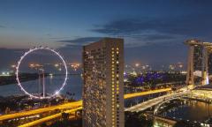2018新加坡留学费用以及奖学金介绍