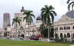 2018新加坡博士申请条件以及入学时间