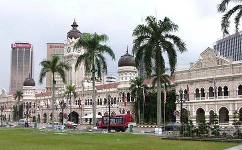 新加坡博士申请条件,新加坡申请条件,新加坡留学