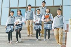 2018新加坡高中留学最全指南