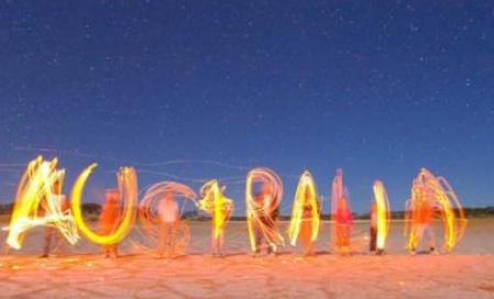 澳大利亚节假日,澳大利亚假期,澳大利亚留学