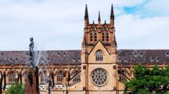 2018澳洲留学签证被拒签原因解析