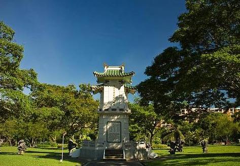 新加坡南洋理工,新加坡留学,新加坡大学