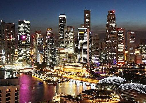 新加坡公共假期,新加坡留学,新加坡资讯