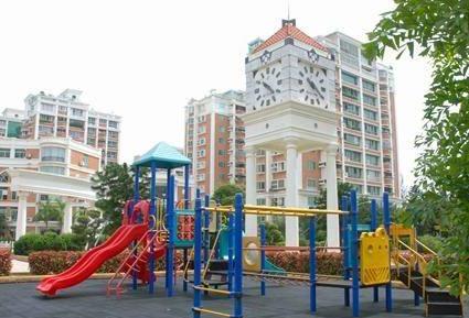 新加坡幼儿园,新加坡留学,新加坡幼儿园常见问题