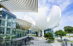 新加坡留学好不好?2018新加坡留学优势