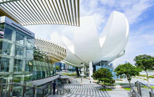 新加坡留学优势,新加坡留学,新加坡资讯