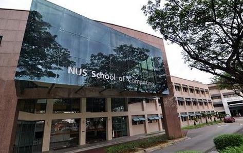 新加坡国立大学,法学硕士,新留学加坡