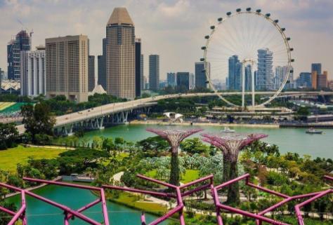 新加坡签证,新加坡留学签证,新加坡留学