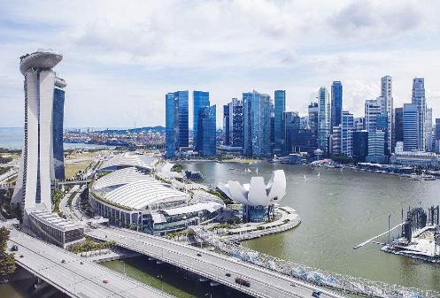 新加坡过境签,新加坡签证,新加坡留学