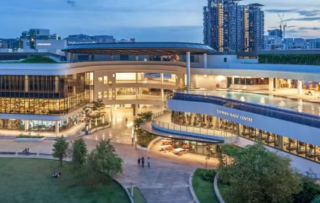 新加坡公立大学,新加坡大学,新加坡大学排名