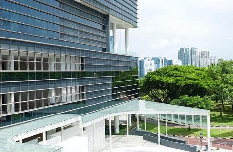 新加坡开学时间,新加坡留学申请条件,新加坡留学