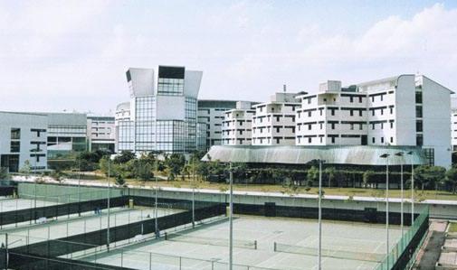 新加坡理工学院,新加坡留学,新加坡大学