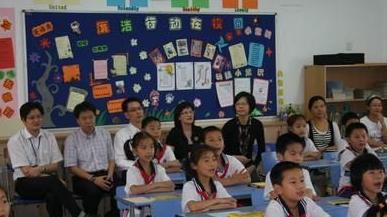 新加坡留学,中小学入学要求,新加坡资讯