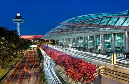 新加坡工作签证,新加坡签证,新加坡资讯