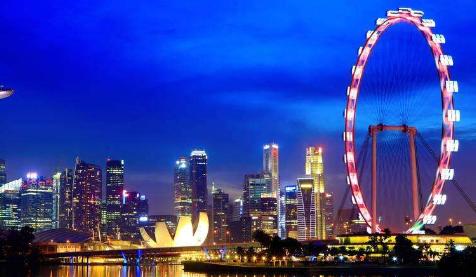 新加坡留学,新加坡大学,新加坡申请条件
