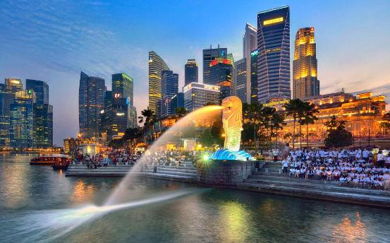 nus申请条件,专业推荐,新加坡留学