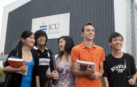 新加坡硕士留学费用,留学费用,新加坡硕士