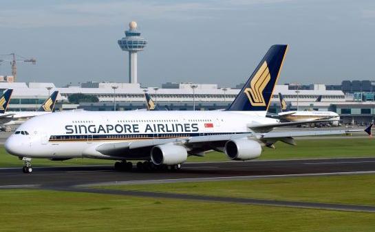新加坡留学签证,新加坡留学,新加坡