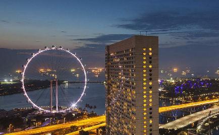 新加坡大学,新加坡留学,新加坡入学条件