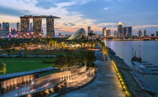 新加坡公费留学,新加坡留学,新加坡资讯