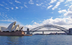 澳大利亚留学签证资金证明说明