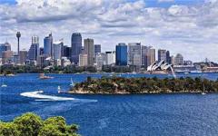2018办理澳大利亚签证必须需要工作证明吗