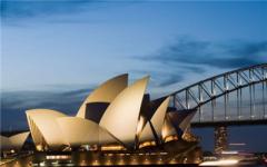 怎么申请澳洲悉尼大学?2018澳洲悉尼大学课程学费