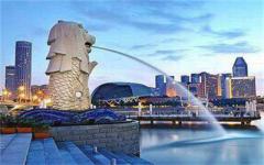 2018高中生去新加坡留学优势  高中生去新加坡留学怎么样?